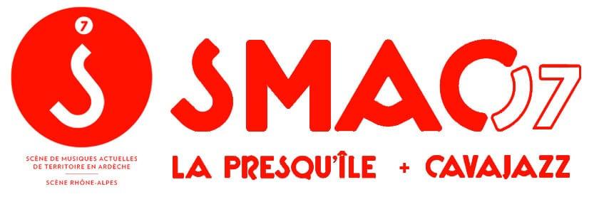 2014.SMAC07.BANDEAU_SMA