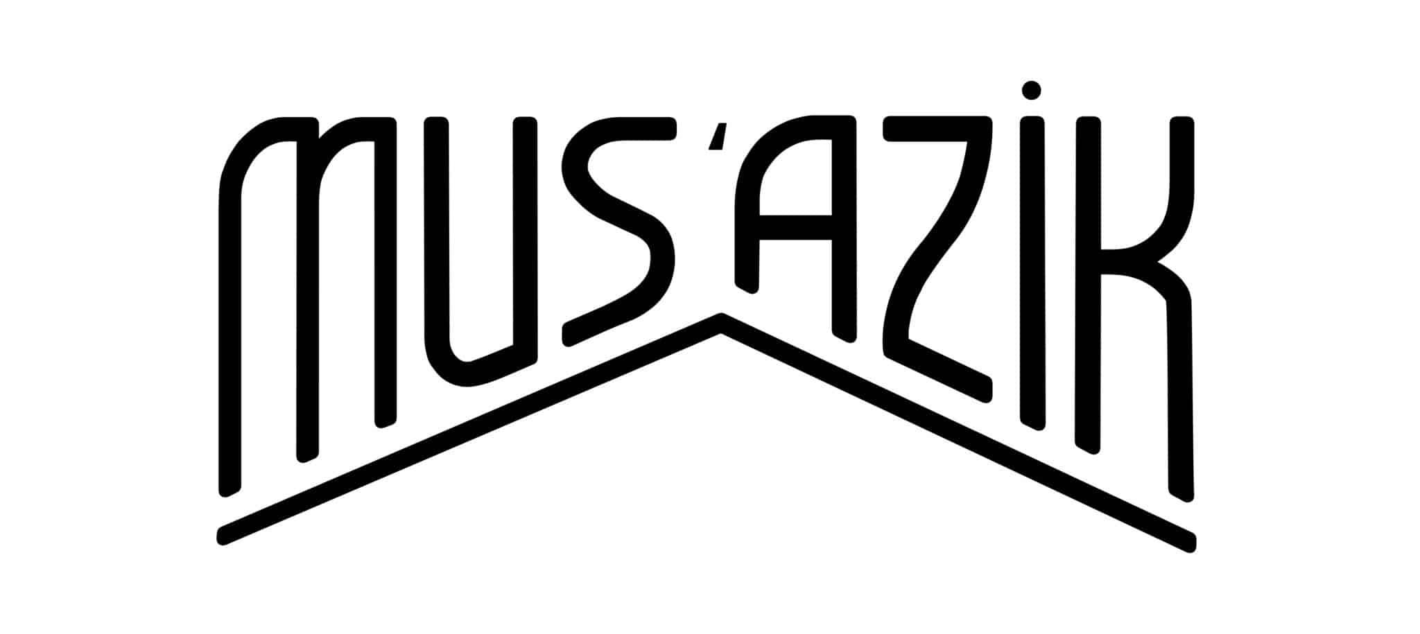 logo fond blanc ++