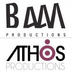 BAAM Productions et ATHOS Productions