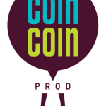 COIN COIN PRODUCTIONS