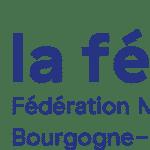 la féma, fédération musiques actuelles Bourgogne-Franche-Comté