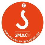 SMAC 07
