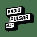 ASSOCIATION RADIO PULSAR