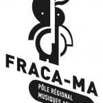 FRACA-MA