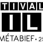 Collectif Organisation // Festival de la Paille