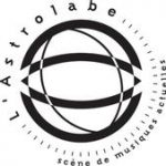 Association L'Antirouille - L'Astrolabe