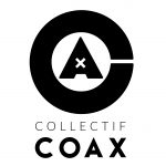 Collectif Coax
