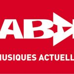 Le Chabada - Association Adrama-Chabada