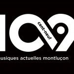Le 109 - Musiques Actuelles Montluçon