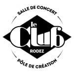 Le Club Rodez (Salle de concert & Pôle de création)
