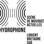 Association MAPL / HYDROPHONE