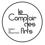 Le Comptoir des Arts