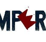 Compagnie Impérial