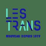 ATM - Association Trans Musicales