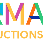 L'Armada Productions