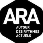 ARA (Autour des Rythmes Actuels)