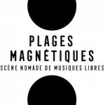 PLAGES MAGNETIQUES, association Penn ar Jazz