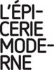 Epicerie Moderne
