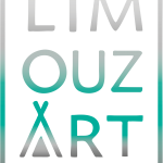 Limouzart Productions