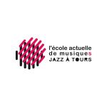 Jazz à Tours