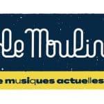 Association PROMODÉGEL, gestionnaire du projet Le Moulin