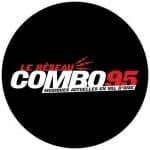 COMBO95